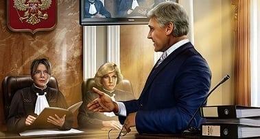 Переславль-Залесский помощь юриста, представительство в суде