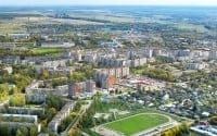 Недвижимость в городе Переславль-Залесском