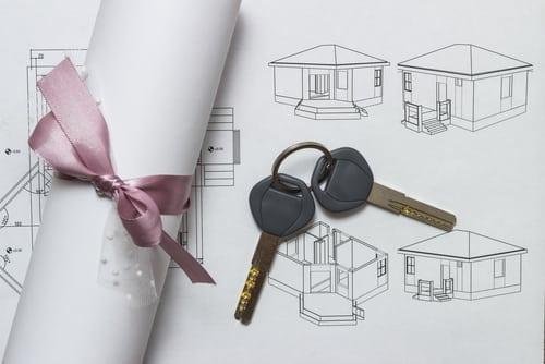 Переславль-Залесский оформление сделки купли-продажи недвижимости