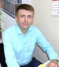 Агент по недвижимости Переславль